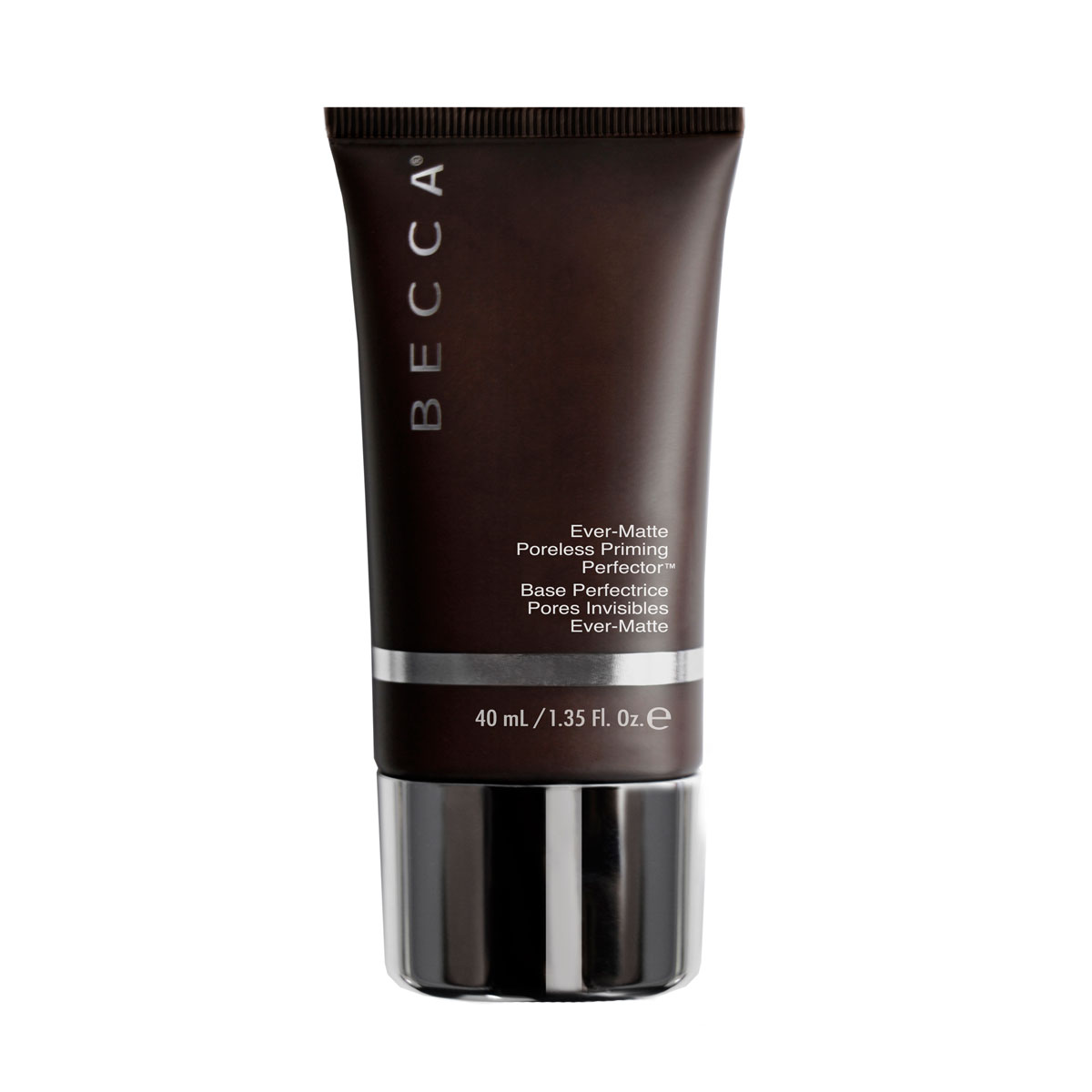 Becca ever-matte poreless priming perfector - latest beauty news & beauty products (glamour.com uk).