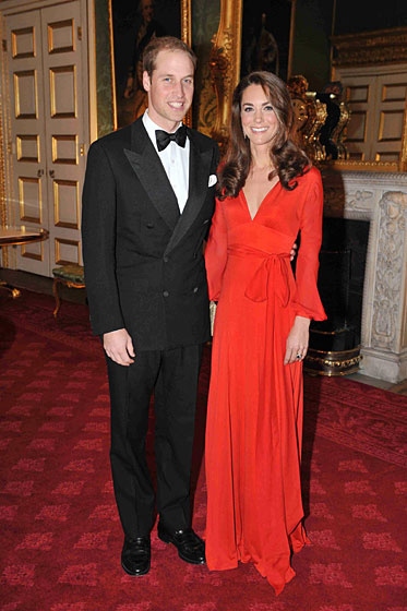 http://pixel.nymag.com/content/dam/slideshows/2011/kate-middleton/kmid-10142011.jpg