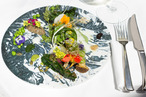 103 Beautiful Dishes: The Most Visually Exciting Food in America Right Now