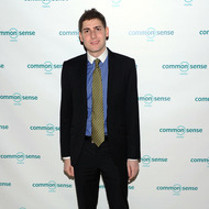 NEW YORK, NY - APRIL 28:  Eduardo Saverin, co-founder of Facebook attends the 7th Annual Common Sense Media Awards honoring Bill Clinton at Gotham Hall on April 28, 2011 in New York City.  (Photo by Jason Kempin/Getty Images for Common Sense Media) *** Local Caption *** Eduardo Saverin;