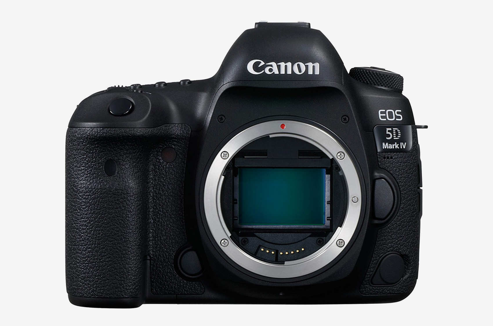 What Is The Best DSLR Setup For Real Estate Photography