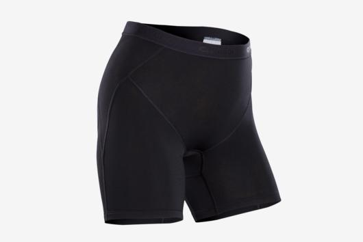 Sugoi Women's MidZero Bun Toaster Shorts
