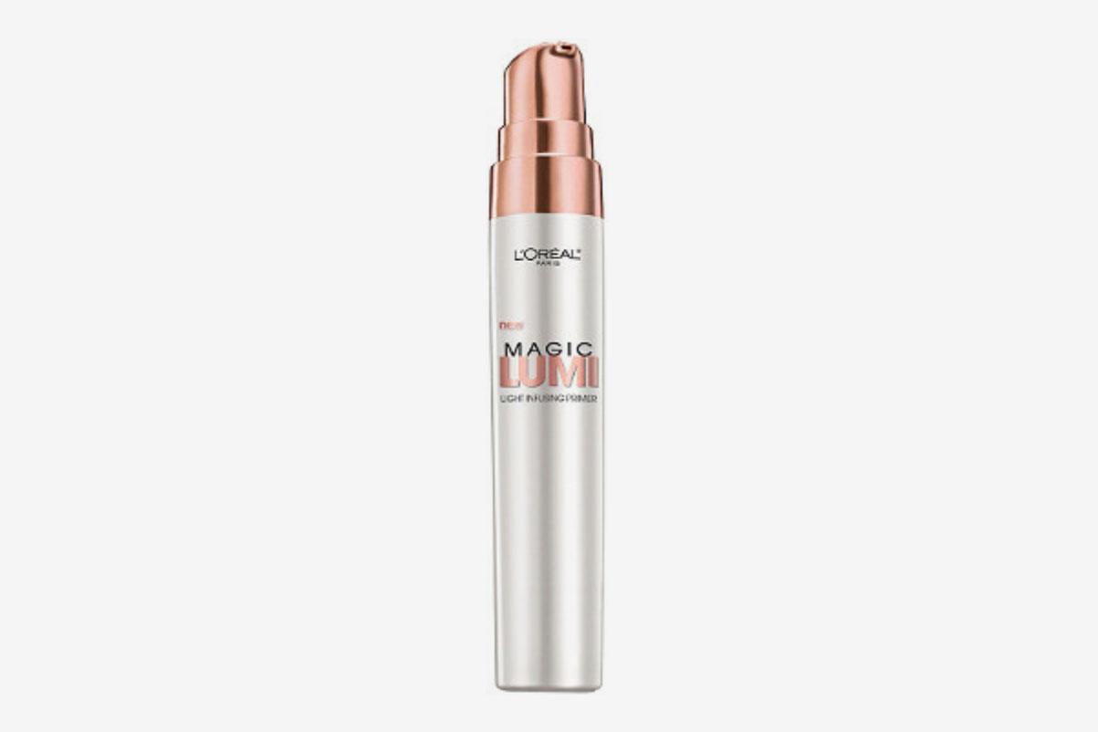 L'Oréal Paris Studio Secrets Magic Lumi Light-Infusing Primer