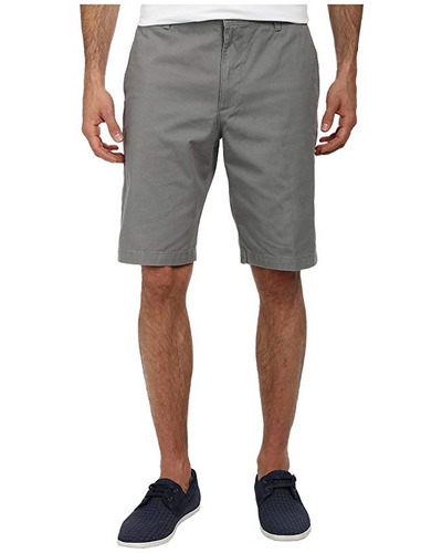"Dockers 9.5"" Perfect Short, Sea Cliff"