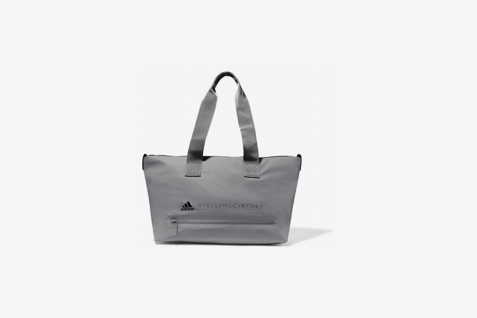 adidas by Stella McCartney's 'Studio' Tote