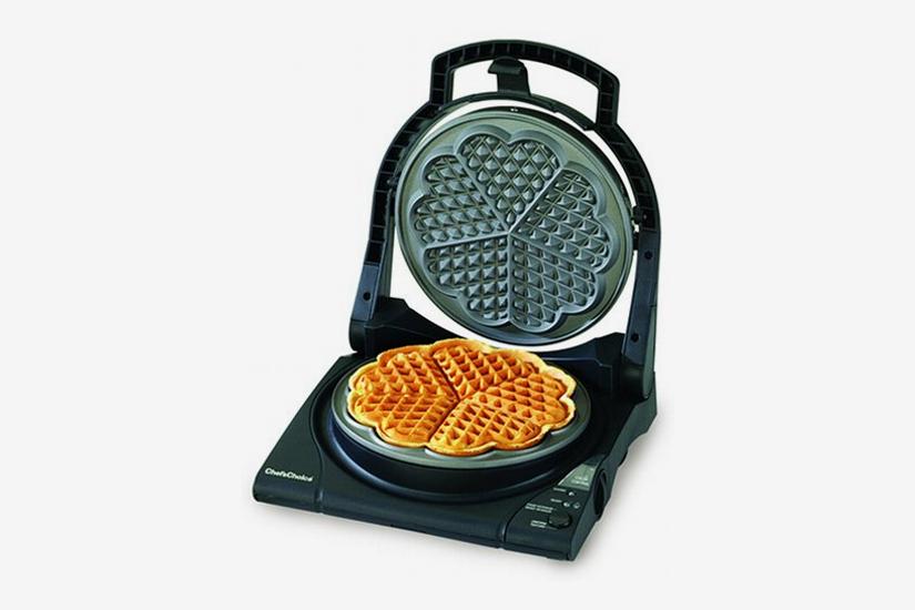 Chef'sChoice 840 WafflePro