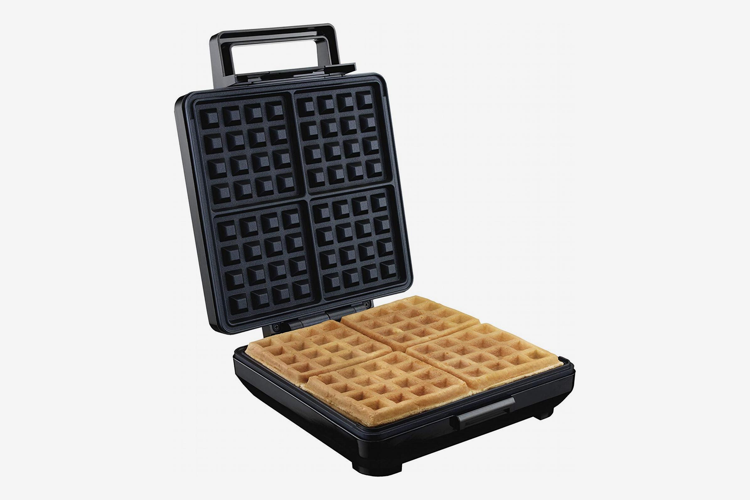 Proctor Silex 26051 Belgian Waffle Maker