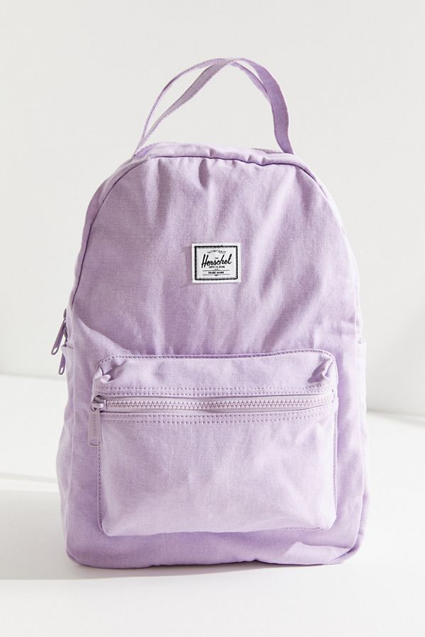 Herschel Supply Co. Nova XS Backpack