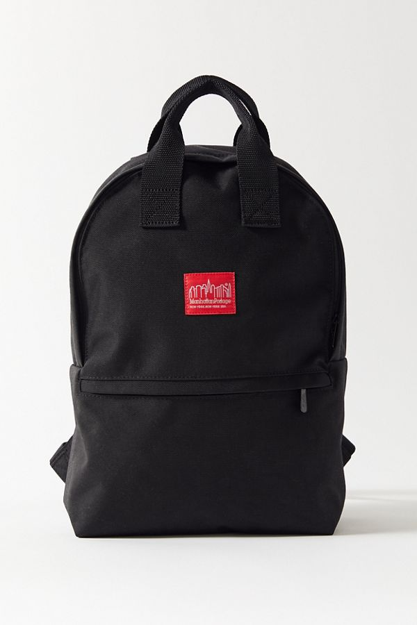 Manhattan Portage Governor's Backpack