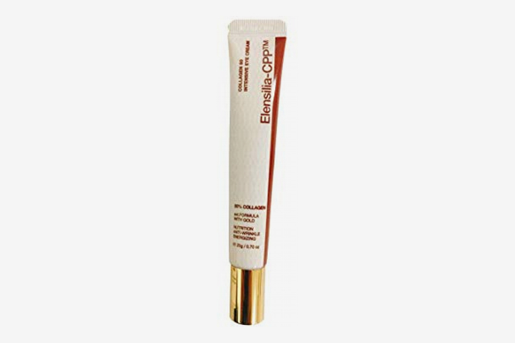 Ensilia CPP Collagen 80% Intensive Eye Cream