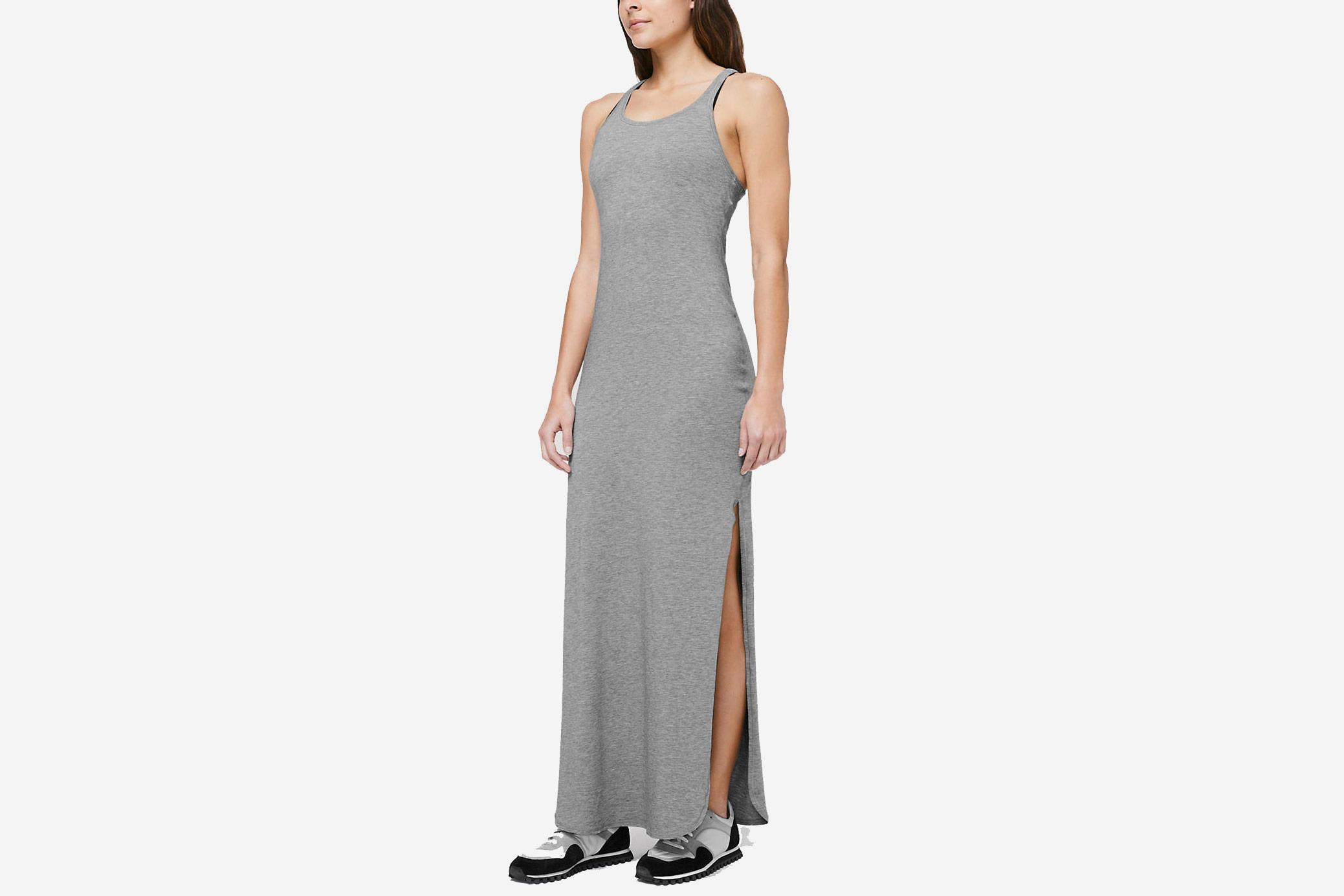 Lululemon Summer Dresses Sale 2019