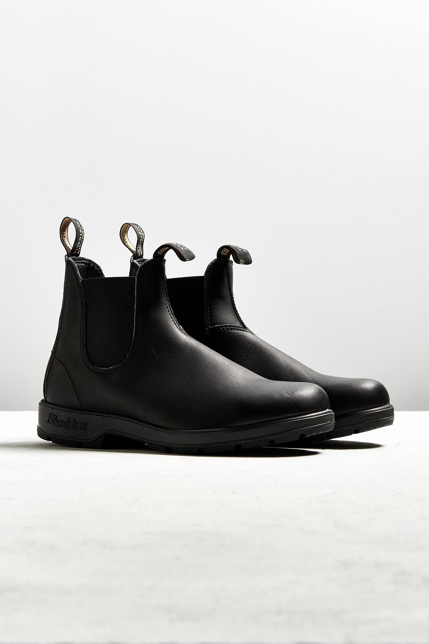 Blundstone Original 510 Boot