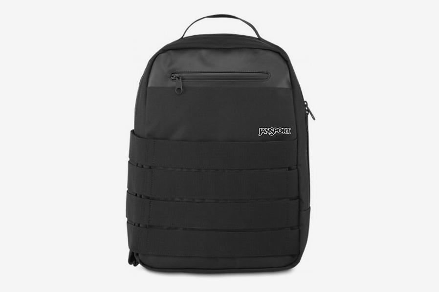 JanSport Street Pack TR Backpack