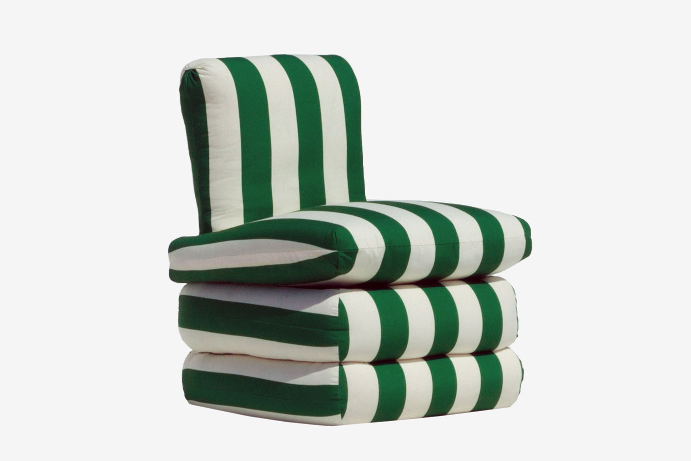 Ash NYC Pillow Chair