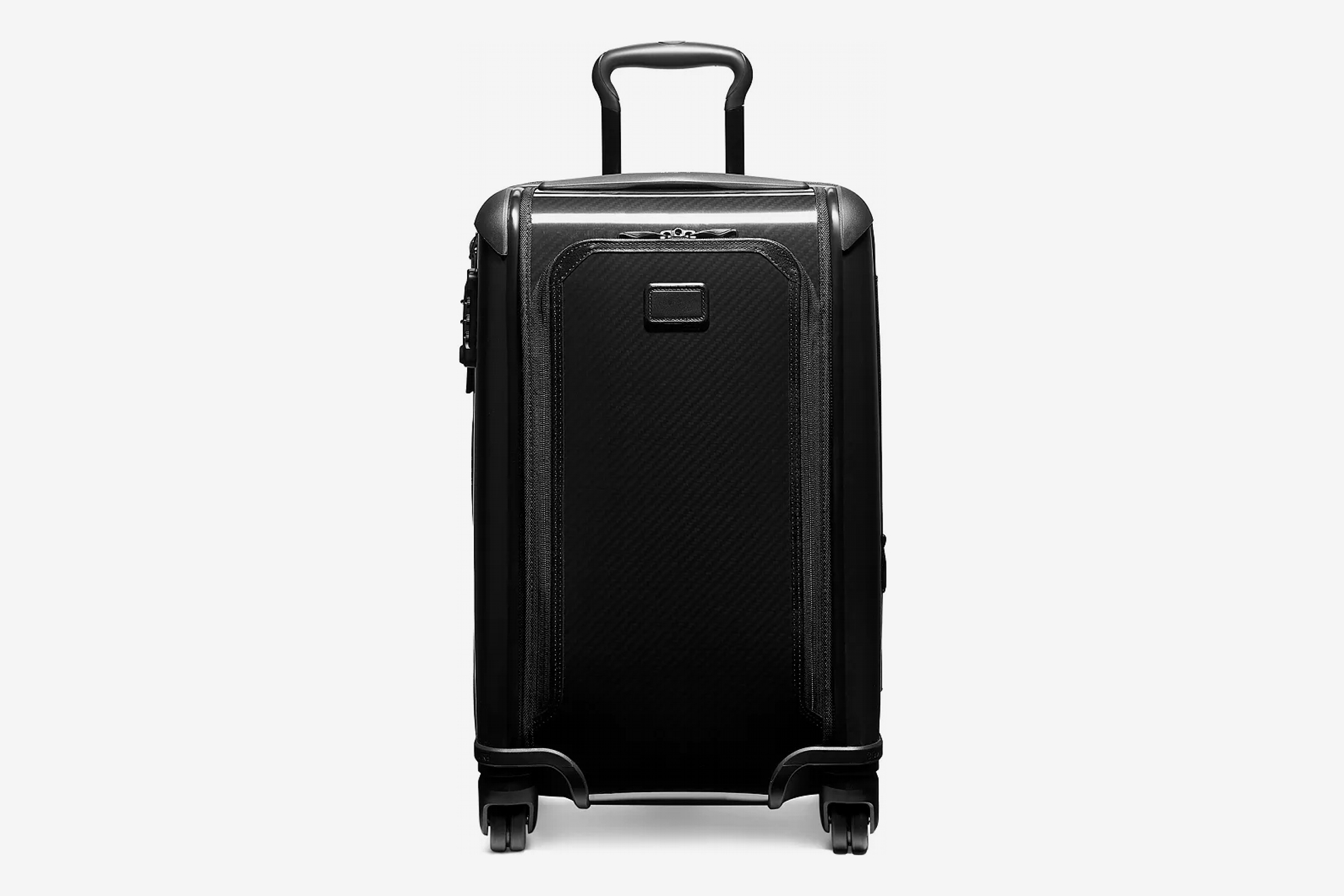 Tumi Tegra-Lite Max International 22-Inch Expandable Carry-On