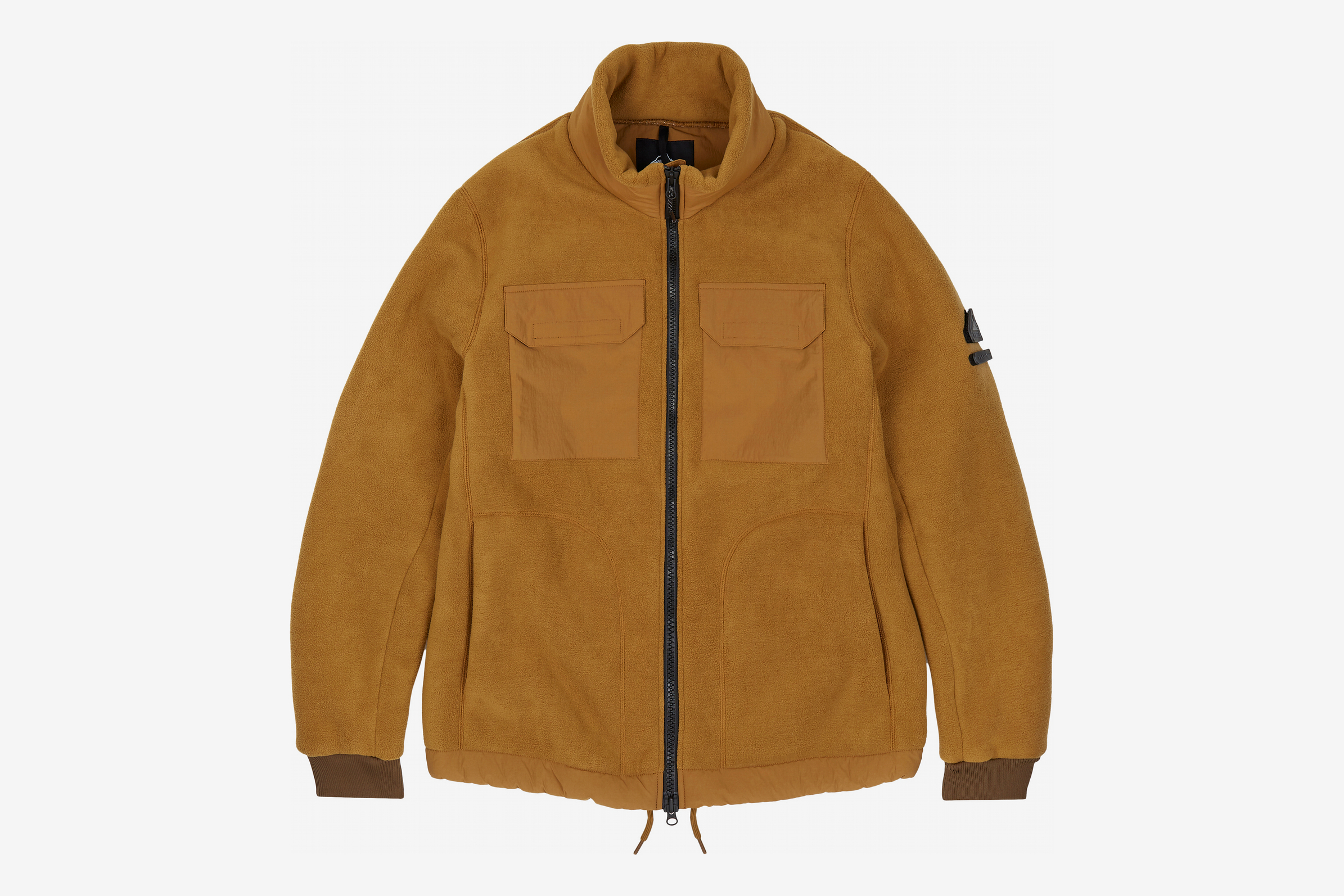 Penfield Schoening Winter Jacket