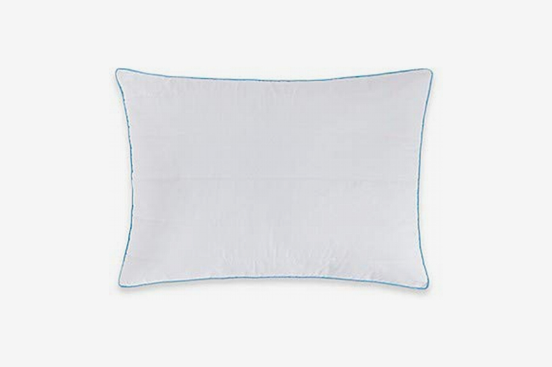 Therapedic Cool and Fresh King Pillow