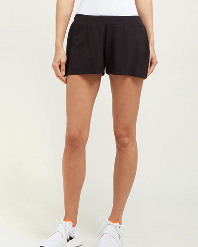 Falke Tuxedo Stretch-Shell Shorts
