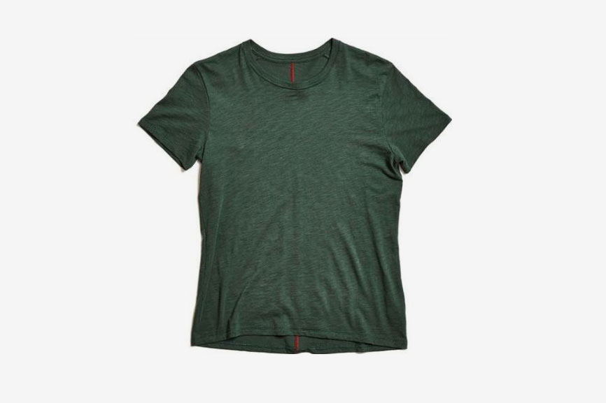 Janji Runpaca Short-Sleeved Shirt