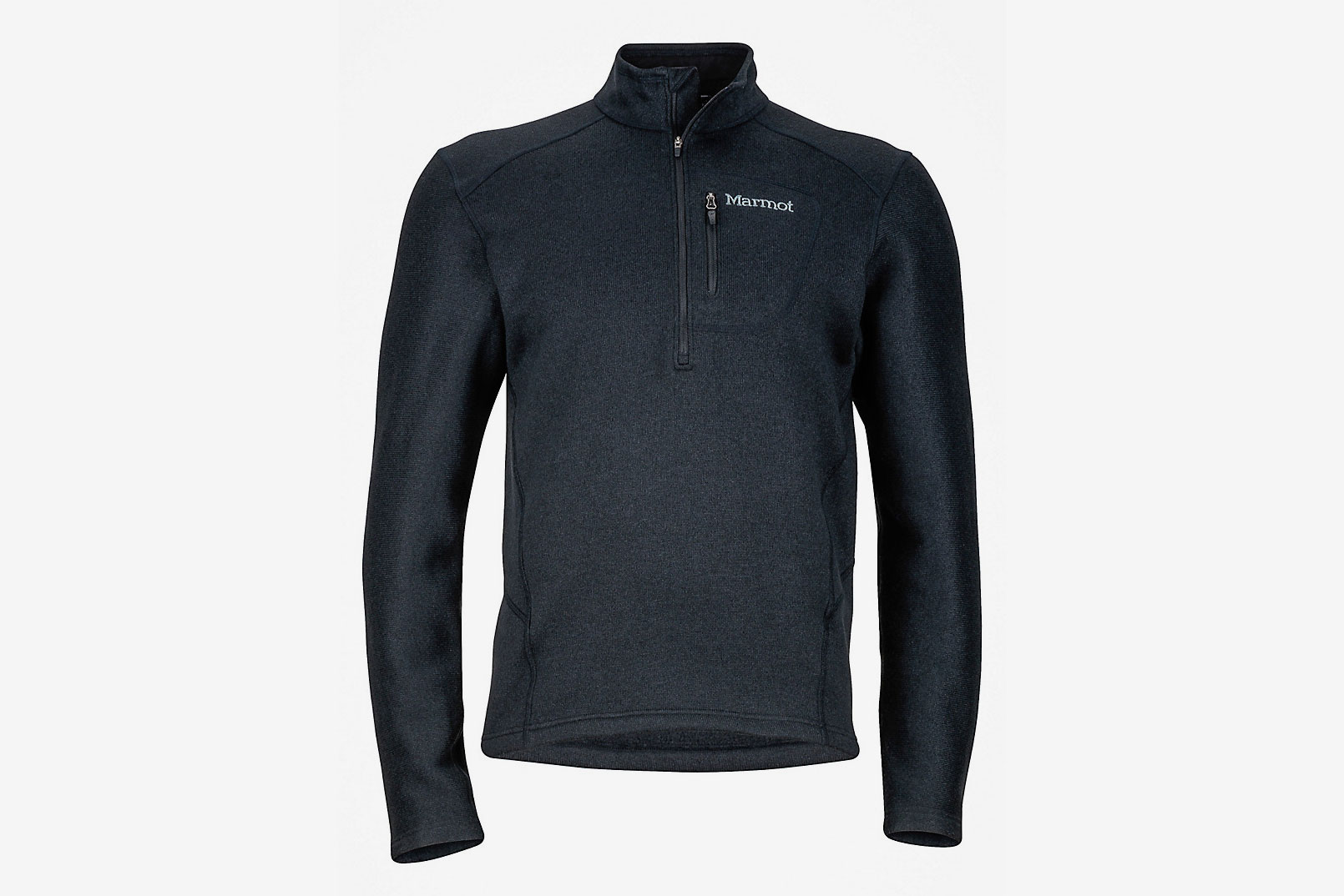 Marmot Drop Line 1/2-Zip Fleece Jacket