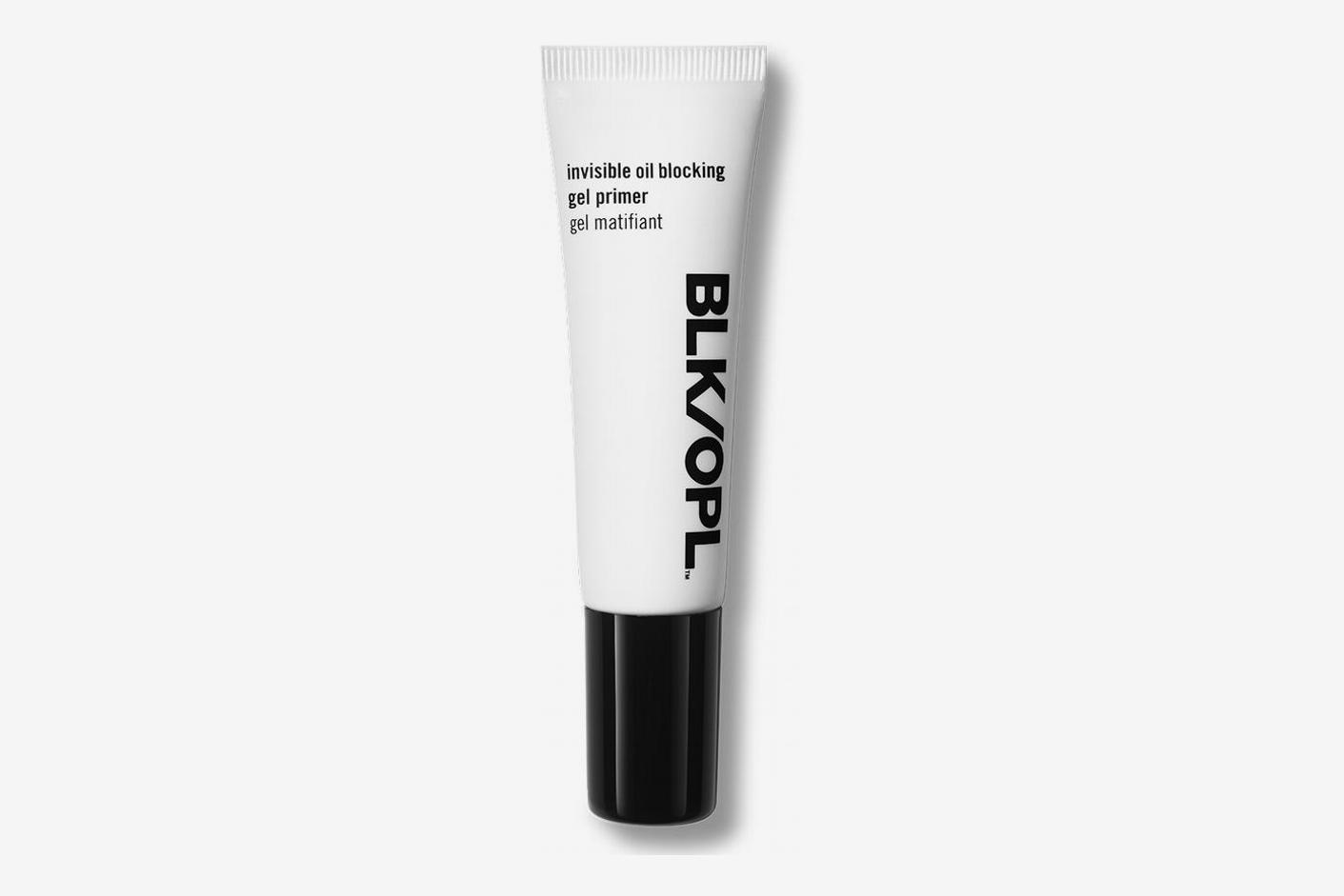 Black Opal Invisible Oil Blocking Gel Primer