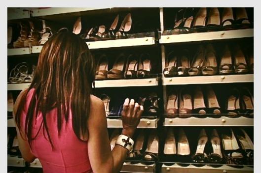 ... Cleaning Closet Meaning Thesecretconsul Com