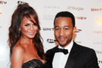 Chrissy Teigen, Reservation Con Arist