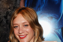 NEW YORK, NY - MAY 18:  Actress Chloe Sevigny attends HUGO on Greene Street in Honor of the Young Collectors Council of the Solomon R. Guggenheim Museum celebrated by HUGO BOSS at HUGO Boutique on May 18, 2011 in New York City.  (Photo by Jamie McCarthy/Getty Images for HUGO BOSS)