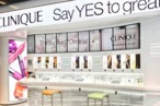 Clinique's Latest Counter Concept Promises to Leave Shoppers Alone