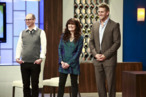 Top Chef Masters Recap: Extreme Makeover Edition