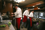 Top Chef Masters Recap: Meals on Wheels