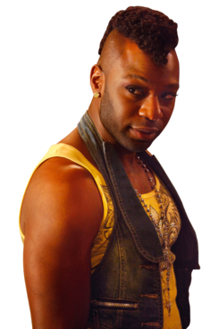 nelsan ellis biography