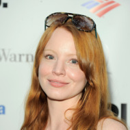 Lauren Ambrose youtube singing