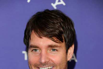 "NEW YORK, NY - APRIL 29:  Actor Will Forte attends the premiere of ""A Good Old Fashioned Orgy"" during the 2011 Tribeca Film Festival at SVA Theater on April 29, 2011 in New York City.  (Photo by Andrew H. Walker/Getty Images) *** Local Caption *** Will Forte;"