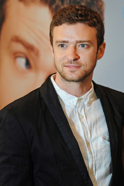 Justin Timberlake Sings at Southern Hospitality; Belly Da