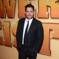 "Brett Ratner== ""TOWER HEIST"" World Premiere Presented by Universal Pictures and Imagine Entertainment== The Ziegfeld Theatre, NYC== October 24, 2011== ©Patrick McMullan== Photo - Andrew Toth / PatrickMcMullan.com== =="