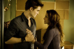 ROBERT PATTINSON and KRISTEN STEWART star in THE TWILIGHT SAGA: BREAKING DAWN-PART 1  Ph: Andrew Cooper  © 2011 Summit Entertainment, LLC.  All rights reserved.