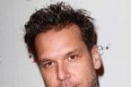 LOS ANGELES, CA - NOVEMBER 16:  Actor Dane Cook attends Google and T-Mobile's celebration of the launch of Google Music at Mr. Brainwash Studio on November 16, 2011 in Los Angeles, California.  (Photo by David Livingston/Getty Images)
