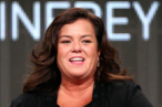 BEVERLY HILLS, CA - JULY 29:  TV show host Rosie O'Donnell speaks during the 'The Rosie Show' panel during the OWN portion of the 2011 Summer TCA Tour held at the Beverly Hilton Hotel on July 28, 2011 in Beverly Hills, California.  (Photo by Frederick M. Brown/Getty Images)