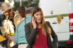 Jennifer Carpenter as Debora Morgan (Season 6, episode 12-season finale) - Photo: Randy Tepper/Showtime - Photo ID: dexter_612_1270