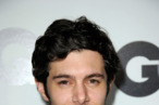 "LOS ANGELES, CA - NOVEMBER 17: Actor Adam Brody arrives at the 16th Annual GQ ""Men Of The Year"" Party at Chateau Marmont on November 17, 2011 in Los Angeles, California.  (Photo by Frazer Harrison/Getty Images)"