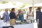 Top Chef Recap: Party in the Park