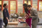 Top Chef Recap: Pee-wee! Pee-wee!
