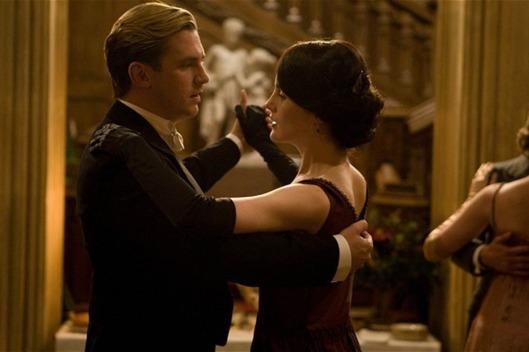Downton Abbey Finale Recap: Christmas Miracles -- Vulture