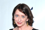 NEW YORK, NY - FEBRUARY 19:  Actress Rachel Dratch attends the 2012 Writers Guild East Coast Awards at B.B. King Blues Club &amp; Grill on February 19, 2012 in New York City.  (Photo by Mike Coppola/Getty Images)