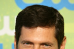 Actor Thomas Calabro attends the 2009 The CW Network UpFront at Madison Square Garden on May 21, 2009 in New York, New York.