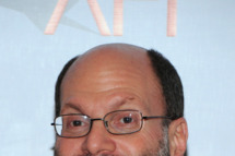 Producer Scott Rudin attends the Eleventh Annual AFI Awards