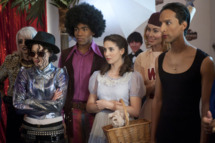 "COMMUNITY -- ""Contemporary Impressionists"" Episode 310"