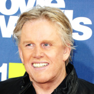 UNIVERSAL CITY, CA - JUNE 05:  Actor Gary Busey arrives at the 2011 MTV Movie Awards at Universal Studios' Gibson Amphitheatre on June 5, 2011 in Universal City, California.  (Photo by Jason Merritt/Getty Images)