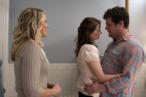 "BEST FRIENDS FOREVER -- ""Pilot"" Episode 101 -- Pictured: (l-r) Jessica St. Clair as Jessica, Lennon Parham as Lennon, Luka Jones as Joe -- (Photo by: Neil Jacobs/NBC)"
